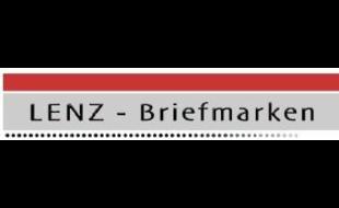 Logo von Lenz Briefmarken