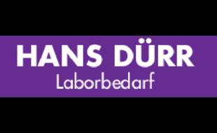 Logo von Hans Dürr Laborbedarf