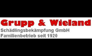 Bild zu Grupp & Wieland Schädlingsbekämpfung GmbH in Stuttgart
