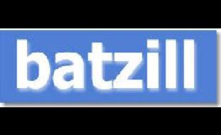 Batzill Wilhelm