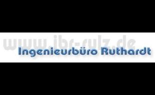 Ruthardt Stephan Dipl.Ing.(FH) Baustatik, Energieberatung