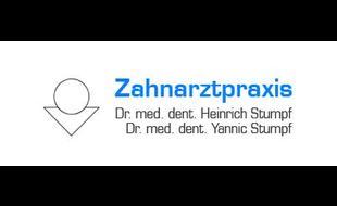 Bild zu Stumpf Heinrich u. Yannic Dres.med.dent., Zahnärzte in Betzingen Stadt Reutlingen