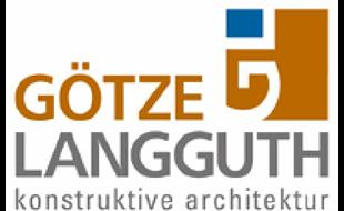 Logo von Götze - Langguth GbR
