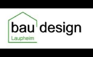 Bild zu Baudesign Laupheim GmbH & Co.KG in Laupheim