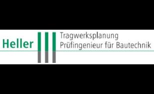 Bild zu Heller Dieter, Büro für Baustatik in Ulm an der Donau
