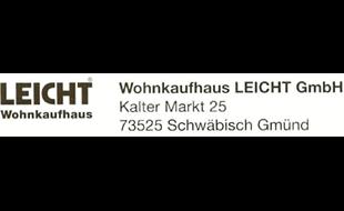 Wohnkaufhaus Leicht GmbH