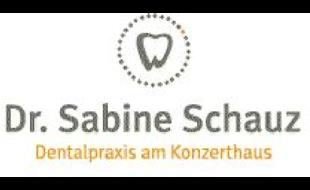 Schauz Sabine Dr. Dentalpraxis im Konzerthaus
