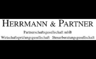 Logo von Herrmann & Partner
