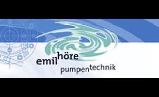 Höre Emil Pumpentechnik