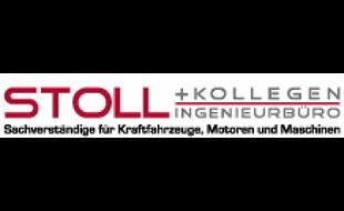 Stoll + Kollegen Ingenieurbüro