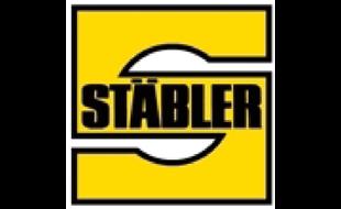 Logo von Stäbler