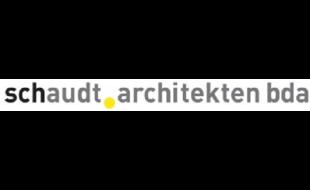 Logo von schaudt architekten gmbh Architekturbüro