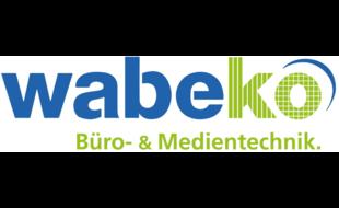Bild zu Druck & Kopierlösungen Wabeko GmbH in Neu-Ulm