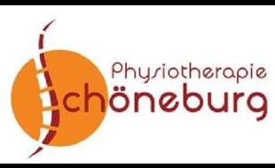 Physiotherapie Schöneburg