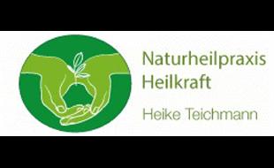 Naturheilpraxis Heilkraft Heike Teichmann