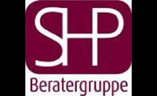Logo von Scharf & Baur