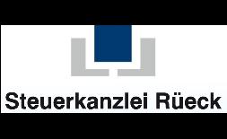 Bild zu Rüeck Steuerkanzlei in Eislingen Fils