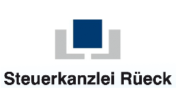 Rüeck Steuerkanzlei