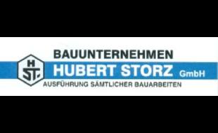 Bild zu Storz Hubert Baugeschäft GmbH in Hardt bei Schramberg