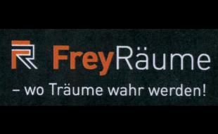 Bild zu FreyRäume, M Frey in Mössingen