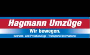 Bild zu Hagmann Umzüge GmbH in Ulm an der Donau