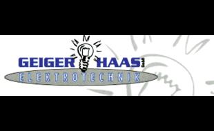 Bild zu Geiger & Haas Elektrotechnik-Elektroinstallationen, Haustechnik u. Geräte in Kiebingen Stadt Rottenburg am Neckar