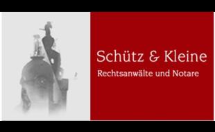 Anwaltskanzlei Schütz & Kleine