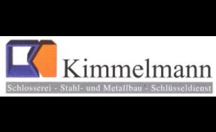 Logo von Kimmelmann GmbH & Co.KG