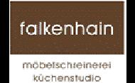 Falkenhain