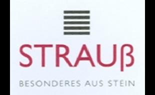 Strauß GmbH Natursteine