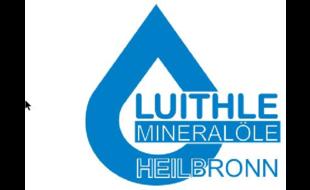 Bild zu Luithle Dieter GmbH in Heilbronn am Neckar