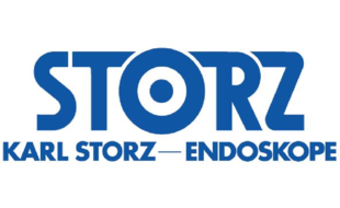 Logo von KARL STORZ SE & CO. KG