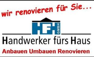 Bild zu Handwerker fürs Haus GmbH in Bonlanden Stadt Filderstadt