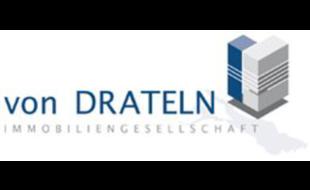 Logo von von Drateln Immobiliengesellschaft mbH