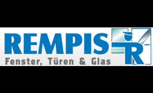 Armin Rempis GmbH & Co. KG