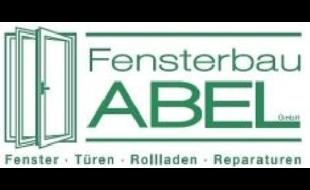 Logo von Abel GmbH Fensterbau