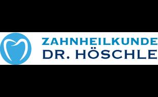 Bild zu Dr. med. dent. Jörg Höschle in Böblingen