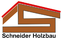 Schneider Holzbau