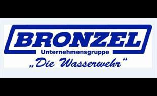 Bronzel Service GmbH