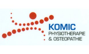 Physiotherapie und Osteopathie Komic