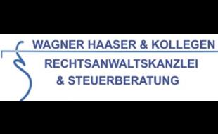 Bild zu Anwälte Wagner, Haaser & Kollegen - Rechtsanwaltskanzlei + Steuerberatung in Rottenburg am Neckar