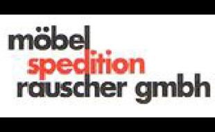Möbel-Spedition Rauscher GmbH