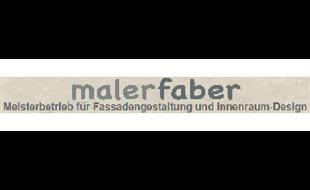 Malerfaber Jürgen Faber