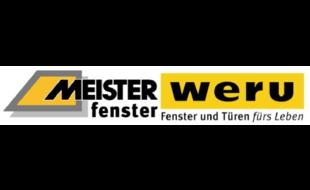 Logo von MEISTERfenster GmbH