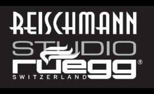 Reischmann M.