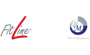 Logo von Business & Lifestyle Coach 4You, Fit Line, PM-Partner M. Licata