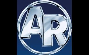 Alois Rettenmaier GmbH & Co.KG