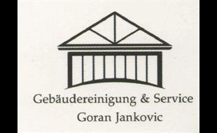 Gebäudereinigung & Service G. Jankovic