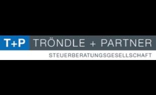 Bild zu Tröndle & Partner Steuerberatungsgesellschaft in Donaueschingen