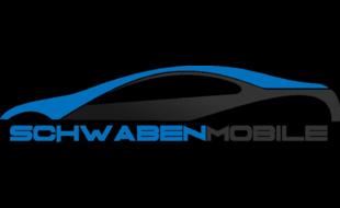 Logo von Schwabenmobile GmbH